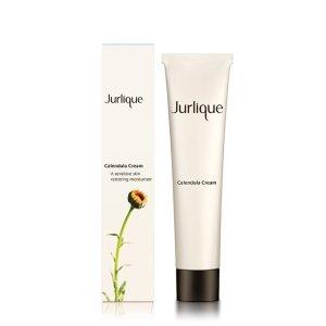 Calendula Cream | Jurlique