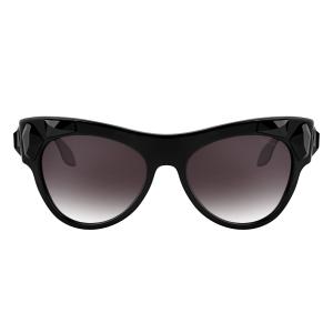 Prada PR22QS 1AB0A7 Women's 56mm Sunglasses | LUXOMO.com