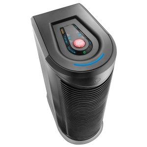 Hoover® Air Purifier 200