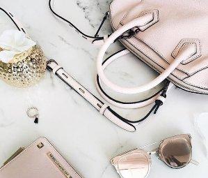 Up to 81% Off Rebecca Minkoff Handbags @ Nordstrom Rack