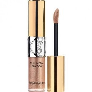 Yves Saint Laurent Full Metal Shadow - #04 Onde Sable