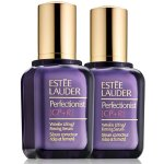 with your $75+ Estée Lauder Perfectionist Wrinkle Lifting/Firming Serum Purchase @ Neiman Marcus