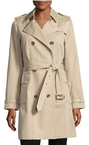 Up to 86% Off Select MICHAEL Michael Kors Jackets @ LastCall by Neiman Marcus