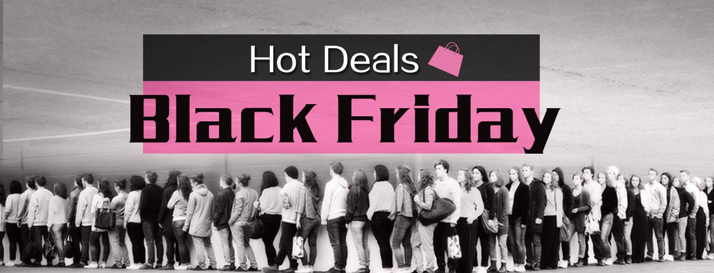 d4dcb976f08 bfimg.dealmoon.com:2016 Black Friday Deals_Dealmoon_BlackFriday Deals