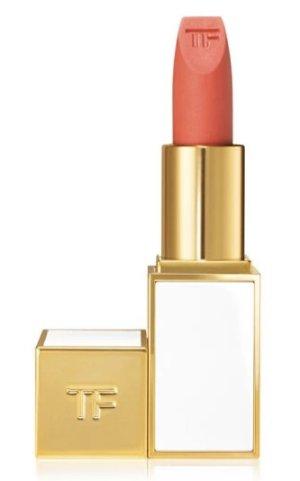$53 TOM FORD Lip Color Sheer