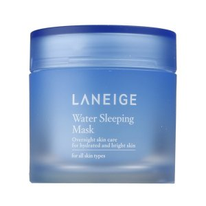 LANEIGE Water Sleeping Mask(New Edition) 2.37 fl.oz