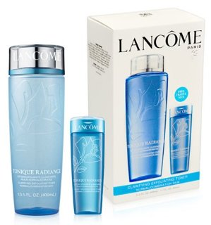 Free 7-pc Gift Set with Home and Away Radiance 2-pc. Set @ macys.com