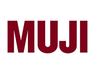 30% Off  Selected Items + 10% Off SITEWIDE @ MUJI