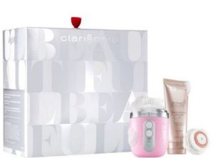 50% OffClarisonic Mia FIT Holiday Gift Sets