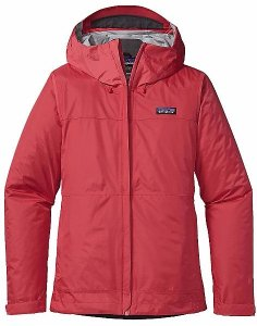 Extra 20% Off Patagonia @Mountain Steals