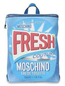 50% Off Moschino