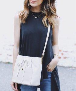 40% Off Louise Et Cie Handbag Sale @ Nordstrom