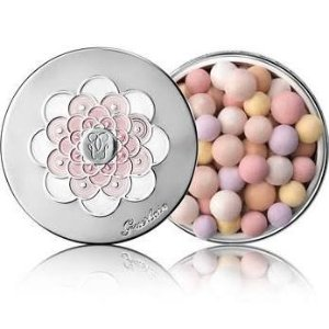 Guerlain Meteorites Pearls 3 Medium 25g