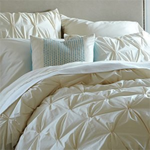 Bedding | west elm