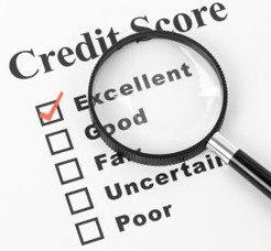 北美新生理财(四)信用分数查询及信用卡选择