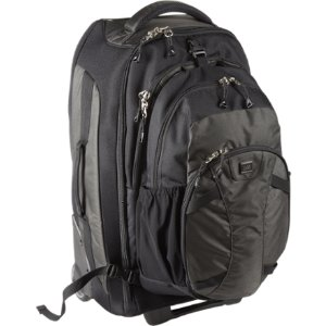 REI Stratocruiser Wheeled Pack - 22
