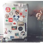 For Every $250 You Spend on Rimowa Purchase @ Barneys New York