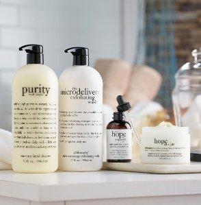 Beauty & Fragrance New Arrivals @ Nordstrom