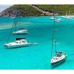 7-Night Caribbean Cruise w/Kids Sail Free @ MSC Cruise