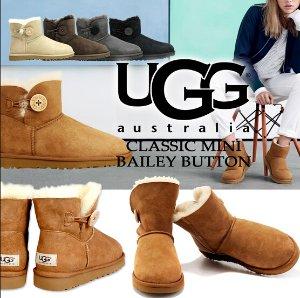 Up to 75% Off UGG @ 6PM.com