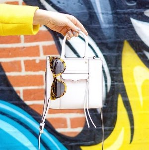 Under $100 Handbag Sale @ Rebecca Minkoff