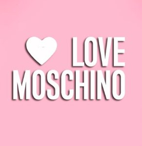 Up to 69% Off Love Moschino On Sale @ Gilt