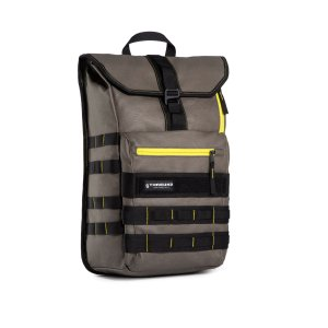 Spire 15-Inch MacBook Laptop Backpack