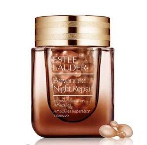 $110 Estee Lauder Advanced Night Repair Intensive Recovery Ampoules, 60 count @ Neiman Marcus