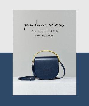 20% OffPadam View @ W Concept