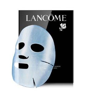 Génifique Sheet Mask | Lancôme