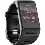 Garmin Vivoactive HR Smartwatch