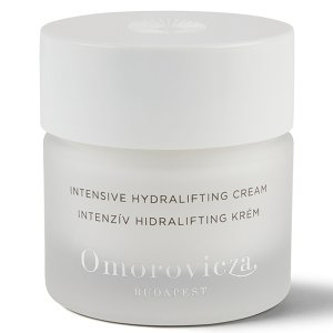 Omorovicza Intensive Hydra-Lifting Cream | BeautyExpert