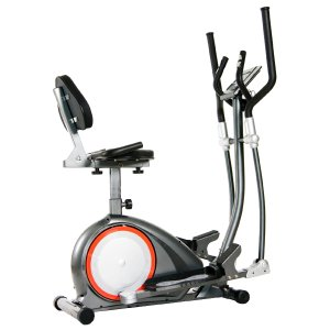 3 In 1 Workout Trainer: Amp Your Routine with Sears