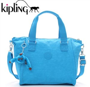 Up to 62% Off+Extra 30% Off Select Kipling Handbags @ macys.com