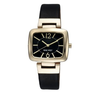 Maren Rectangular Watch