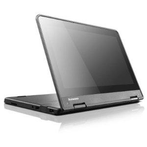 Lenovo YOGA ThinkPad IPS HD Touchscreen 11.6