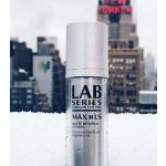 with your $65 Purchase @ Lab Series For Men