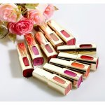 L'Oreal Paris Colour Riche Extraordinaire Lip Color