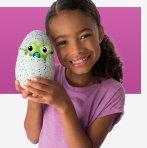$54.88 Hatchimals Toy, By Spin Master @ Walmart
