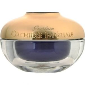Guerlain Orchidee Imperiale Exceptional Complete Care Cream 50ml