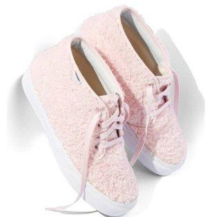 $64.95 Vans Sneaker Sale @Nordstrom