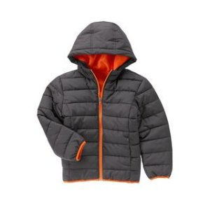 Puffer Jacket at Crazy 8