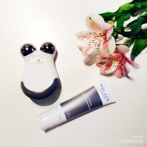 NuFace® Trinity Facial Toning Device @Nordstrom