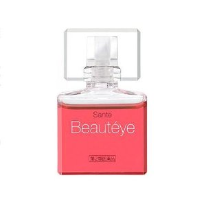 15% off SANTE FX Beauteye Eye Drops