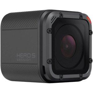 GoPro HERO5 Session with BONUS Walmart $45 Giftcard - Walmart.com