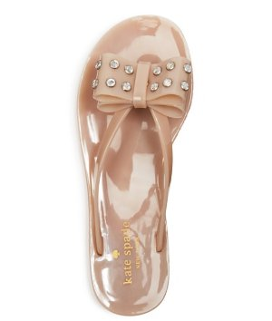 Up to 60% Off kate spade new york Shoes on Sale @ Bloomingdales