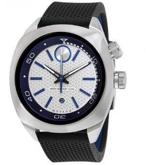 MOVADO Bold Men's Watch 3600368