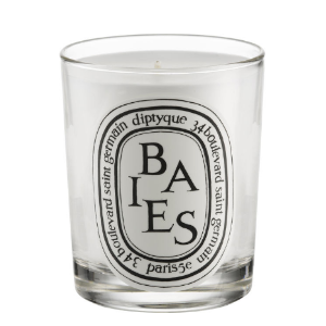 Baies Scented Candle - Diptyque