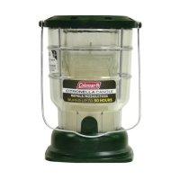 Coleman 50-Hour Citronella Lantern