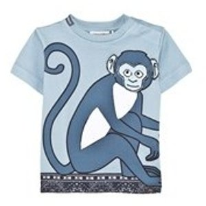 Dolce & Gabbana Junior